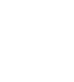 darna-white