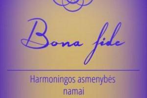Bona_fide_Harmoningos_Asmenybes_Namai_panevezys_1