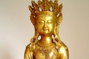 Vajrasattva_Tibet1