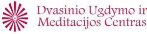 dumc_logo-300x70