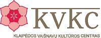 kvkclogo111