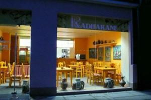 restoranas-radharane-kaune-e1410876920271