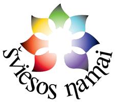 sviesos_namai_logo