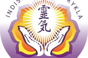 reiki logo+