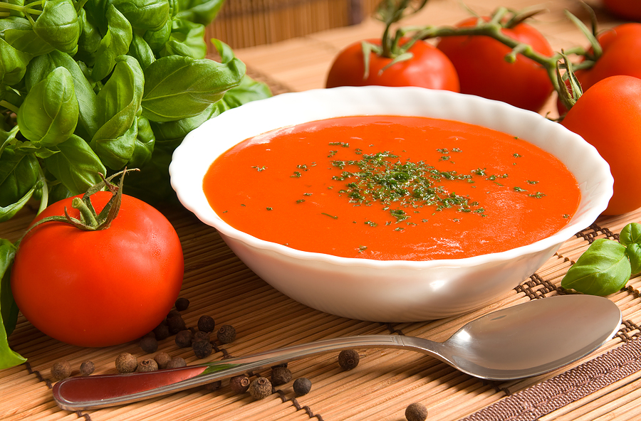 Tomato-soup-with-basil1